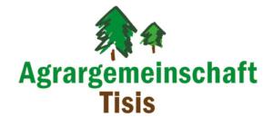 Agrargemeinschaft Tisis